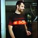 Tshirt à message - 02