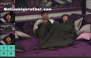 BB13-C2-8-13-2011-11_05_03.jpg | by onlinebigbrother.com