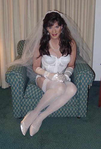 Bridal Lingerie 2a Michelle Monroe Flickr