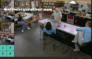 BB13-C4-8-18-2011-1_12_36.jpg | by onlinebigbrother.com