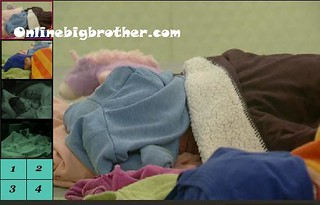 BB13-C2-8-20-2011-2_41_07.jpg | by onlinebigbrother.com
