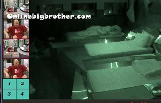 BB13-C3-8-21-2011-11_10_13.jpg | by onlinebigbrother.com