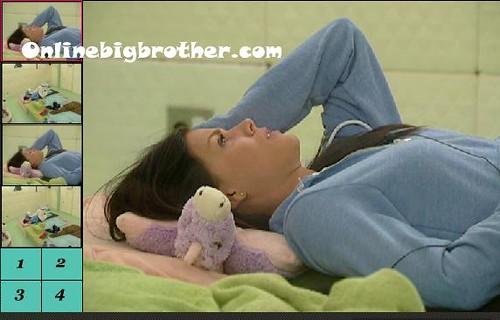 BB13-C2-8-25-2011-2_06_53.jpg | by onlinebigbrother.com