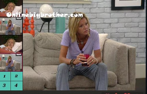 BB13-C4-8-27-2011-2_03_50.jpg | by onlinebigbrother.com