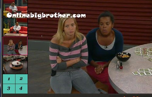 BB13-C3-8-28-2011-3_29_55.jpg | by onlinebigbrother.com