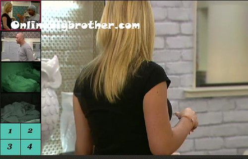 BB13-C2-8-29-2011-1_32_02.jpg | by onlinebigbrother.com