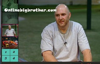 BB13-C3-8-29-2011-12_25_22.jpg | by onlinebigbrother.com