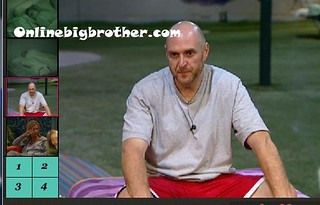 BB13-C3-8-29-2011-12_42_02.jpg | by onlinebigbrother.com