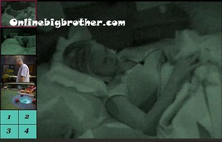 BB13-C2-8-29-2011-2_15_22.jpg | by onlinebigbrother.com