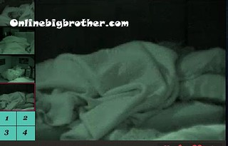 BB13-C4-8-29-2011-8_50_46.jpg | by onlinebigbrother.com