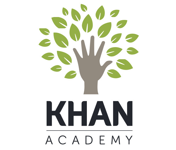 https://www.khanacademy.org/mission/cc-third-grade-math