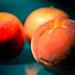 Peachy Good