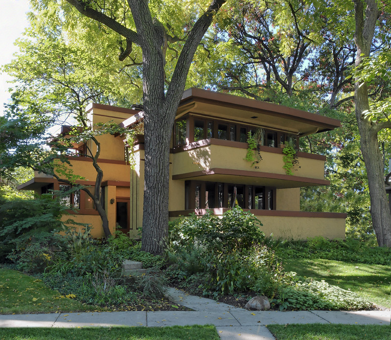 farm frank cottages he for her wrights cottage rises trying ground the was in century farmers s en taliesin built house to us later and from ashes mistress a team lloyd wright home article is murdered of burnt sustainable plans ezkmep llyod