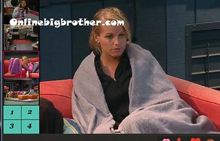 BB13-C3-8-30-2011-11_48_47.jpg | by onlinebigbrother.com