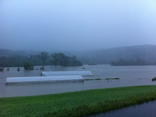 Hurricane Flats Farm - South Royalton, VT | by Carosaurus