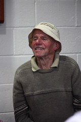 Dick Ives