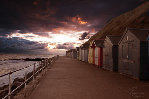 beach_huts | by Grant Pennycook