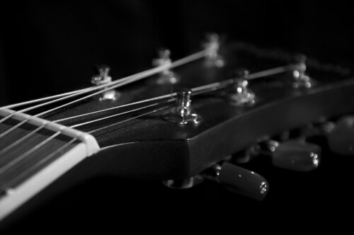 guitar head low key | by liam_somerville