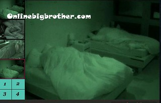 BB13-C4-9-5-2011-8_53_49.jpg | by onlinebigbrother.com