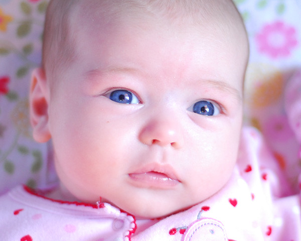 Cutest most pretty baby girl in the world. | Cutest most ...