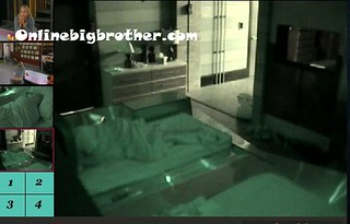 BB13-C4-9-6-2011-1_39_05.jpg | by onlinebigbrother.com