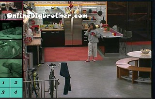 BB13-C2-9-6-2011-2_39_05.jpg | by onlinebigbrother.com