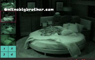 BB13-C1-9-6-2011-8_27_41.jpg | by onlinebigbrother.com