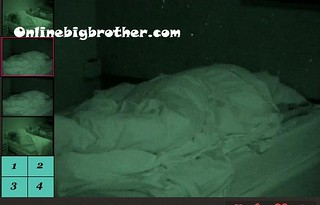 BB13-C1-9-9-2011-2_06_41.jpg | by onlinebigbrother.com