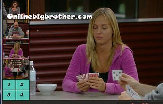 BB13-C3-9-9-2011-1_06_41.jpg | by onlinebigbrother.com
