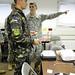 72nd ESB works with Ukraine