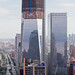 September 11, 2011 (9/11/2011) 8:46 AM