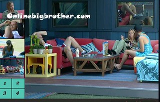 BB13-C4-9-12-2011-11_37_53.jpg | by onlinebigbrother.com
