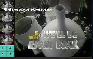 BB13-C4-9-13-2011-1_09_44.jpg | by onlinebigbrother.com