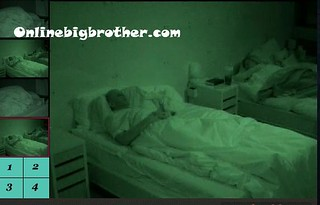 BB13-C4-9-14-2011-2_45_44.jpg | by onlinebigbrother.com