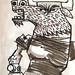 SketchbookSept11_09