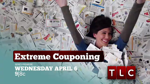 Extreme Couponing 02 | by smiteme