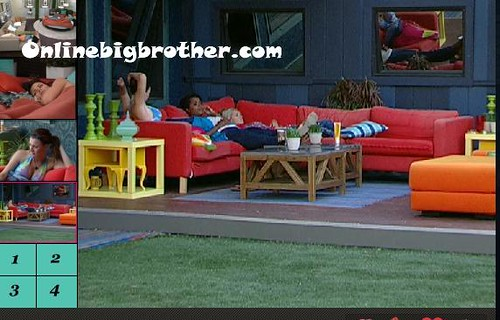 BB13-C4-8-8-2011-5_03_38.jpg | by onlinebigbrother.com