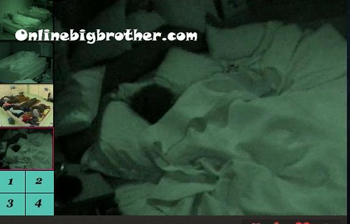 BB13-C4-8-9-2011-8_26_16.jpg | by onlinebigbrother.com