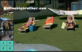 BB13-C1-8-10-2011-3_31_40.jpg | by onlinebigbrother.com