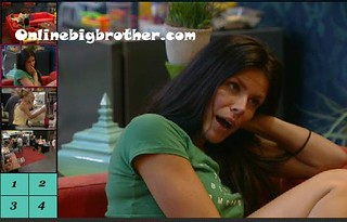 BB13-C1-8-10-2011-7_45_54.jpg | by onlinebigbrother.com