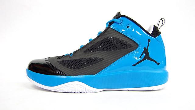 Limited Edition Jordan Shoes For Sale