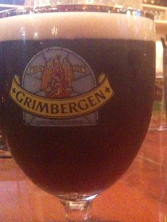 grimbergen at incendio | by Uncleweed