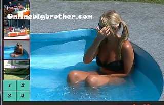BB13-C3-8-19-2011-11_03_02.jpg | by onlinebigbrother.com