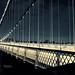 Clifton bridge [ Explore ]