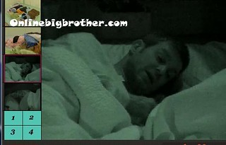 BB13-C3-8-20-2011-3_17_47.jpg | by onlinebigbrother.com