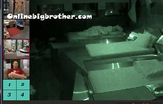 BB13-C3-8-21-2011-11_00_13.jpg | by onlinebigbrother.com
