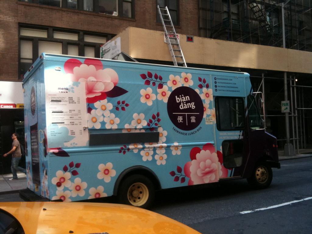 Food Truck For Sale Craigslist Boise