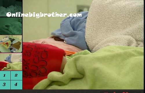 BB13-C4-8-25-2011-8_22_47.jpg | by onlinebigbrother.com