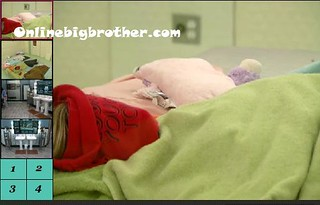 BB13-C2-8-25-2011-9_02_47.jpg | by onlinebigbrother.com