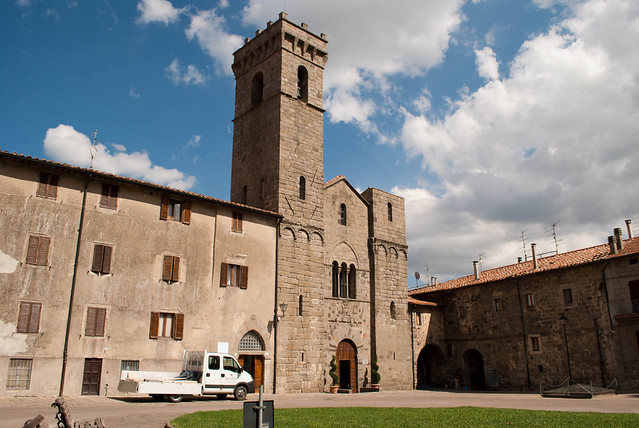 Abbadia San Salvatore Italy  city photos gallery : Recent Photos The Commons Galleries World Map App Garden Camera Finder ...